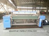 Machine de tissage économiseuse d'énergie à grande vitesse de textile de manche de gicleur d'air