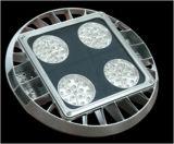 La luz de la bahía de 100W / 120W / 150W LED alta para Gas estación de Iluminación (CDD)