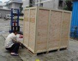 2018 Máquinas de Travamento das cintas de fornecedor na China (GT-dB5)