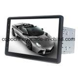 10.1 polegadas Leitor Multimédia Universal para Automóvel com tela sensível ao toque