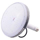 Dlc Listedの製造Waterproof 120W LED High Bay Light