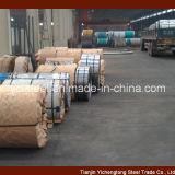 Jisco 316L DIN標準第1のステンレス鋼のコイル