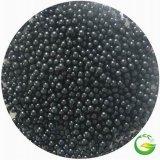 Fertilizzante organico 12-0-4 di NPK