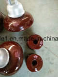 Verriegelte Spannkraft-Zeichenketten für (Leiter der Aluminiumlegierung-150) mm2