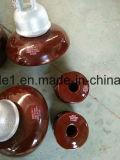 (150) mm2アルミ合金のコンダクターのためのボルトで固定された張力ストリング