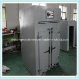 Constructeur expert d'étuve de circulation d'air chaud pour le caoutchouc et les silicones
