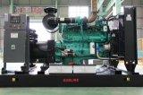 판매 - 강화되는 Cummins를 위한 200kw/250kVA 발전기 세트 (NT855-GA) (GDC250)