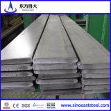 Fatto in Cina Steel Caldo-laminato Highquality Flat Bar