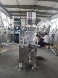 Backup automático da máquina de embalagem de pó de estanqueidade (DXDF-300)