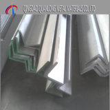 Barra di angolo laminata a freddo Xm27 dell'acciaio inossidabile