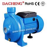 Pompa ad acqua elettrica Cpm170