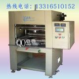 Сварочный аппарат горячей плиты поставкы Shenzhen Китая, батарея, утюги пара предпочитал