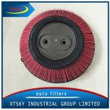 Filtre à air 16546-77A10 de Xtsky avec la qualité