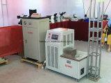 - 196液体窒素の冷凍の低温区域(Dwc-196)