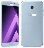 L'original A7 (2017) Le nouveau téléphone mobile déverrouillé téléphone cellulaire