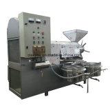 Vis de graines de légumes Fruits moulin à huile Appuyez sur la machine (WS6yl)