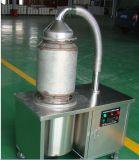 Catalytic Converter로 Sic Diesel Particulate Filter