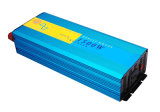 높은 Efficiency Pure Sine Wave DC12V AC220V 1500W Power Inverter