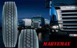 Pneu de camion, pneu de TBR, pneu 295/80r22.5 avec ISO9001