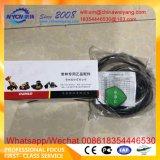 Changlin Zl30h, Zl50h, 937h, 957h, de Uitrusting van de Verbinding van de Cilinder van de Leiding van de Lader van 936 Wiel