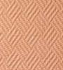 Recubrimiento de paredes decorativo de la fibra de vidrio, papel de empapelar