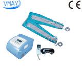 Luftdruck Pressotherapy Klage-Umhüllungen-und der Hosen-24 Luftsack-Lymphentwässerung-Maschine