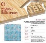 고품질, 경쟁가격 유리제 모자이크 (H420048)