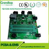 Shenzhen Grandtop erbringen PCBA Dienstleistung