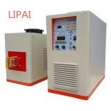 Ultra Hochfrequenz-IGBT Induktions-Schweißgerät GS-30kw