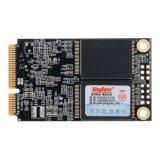 На заводе Kingspec Pcie Msata твердотельные жесткие диски привода 32GB для ПК