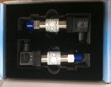 La preuve de la flamme de sécurité intrinsèque du capteur de pression de jauge Prix Transmetteur de pression