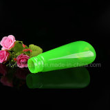 Bottiglia di plastica di colore 118ml di Ching con lo spruzzo Pet-2 della foschia