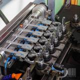De automatische Blazende Machine van de Fles/het Vormen van de Slag van het Huisdier Machine van het Afgietsel van de Fles van de Machine de Plastic
