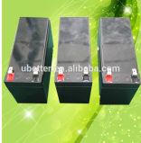 paquete de la batería de 12V 48ah LiFePO4 substituido para la batería de plomo 40A