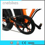 "Manufactura eléctrico plegable bicicleta plegable Fat 20"" a la venta"