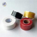 방열 호스 또는 관 수선 각자 융합 실리콘고무 구조 수선 테이프