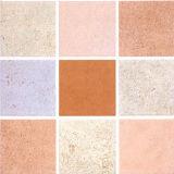Matt-Fliese-keramische Fußboden-Fliese-Badezimmer-Fliese für das Badezimmer dekorativ