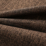 I tipi di colore di differenza di tessuti del sofà per Europa
