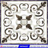 建築材料の装飾の床タイル(VAP8A212)