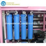 OEM ODM aceptable sistema de agua ultrapura