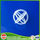 Imballaggio casuale del tri pacchetto della plastica pp