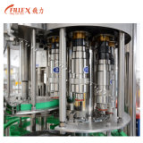 Lavare-Riempire-Sigillamento 3 in 1 macchina di rifornimento dell'acqua