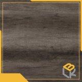 중국에 있는 Changzhou 공급자에게서 가구, 지면, 문 또는 옷장 표면을%s 장식적인 종이를 인쇄하는 회색 오크재 곡물