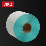 Papier thermosensible direct de qualité (AE1001)