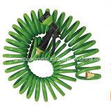 Bobina de PU mangueira/tubo Espiral/Mangueira de PU da Mola