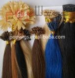 Estensione dei capelli di fusione della base del silicone del chiodo (PPG-l-0350)