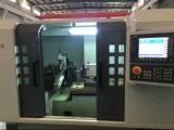 Strumento interno della macchina per la frantumazione di CNC di alta precisione Mk215