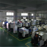CNC Precisie Machinaal bewerkt Deel
