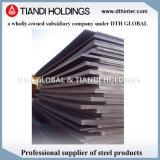 Холодное электролитическое пластины из нержавеющей стали