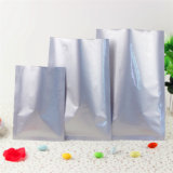 Прокатанный мешок фольги пленки конфеты упаковывая для упаковки еды